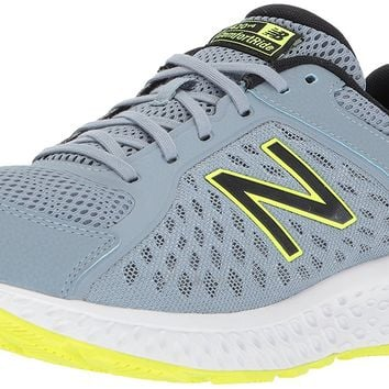 New Balance Men's 420v4 Cushioning Running Shoe