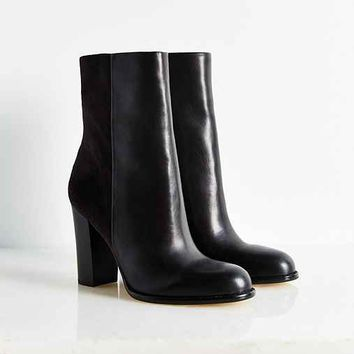 Sam Edelman Reyes Boot