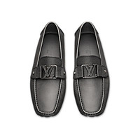 Products by Louis Vuitton: Monte Carlo Moccasin