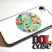 Floral 5sos iPhone Case Cover|iPhone 4s|iPhone 5s|iPhone 5c|iPhone 6|iPhone 6 Plus|Free Shipping| Beta 441