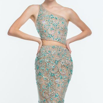Terani Couture Prom 151P0113 Dress