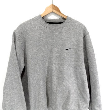 Etsy On Fybrs Sweater Nike Bought From 7fnBIqRSw