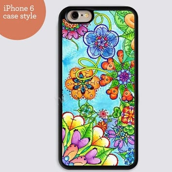 iphone 6 cover,art iphone 6 plus,colorful IPhone 4,4s case,color Flowers IPhone 5s,vivid IPhone 5c,IPhone 5 case