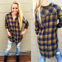 The Must Have Tunic