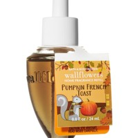 Wallflowers Fragrance Refill Pumpkin French Toast