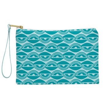 Heather Dutton Lazy Days Pouch