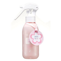 [ETUDE HOUSE] All Over Spray Petit Bijou Peach Touch Body Colognes & Fragrances