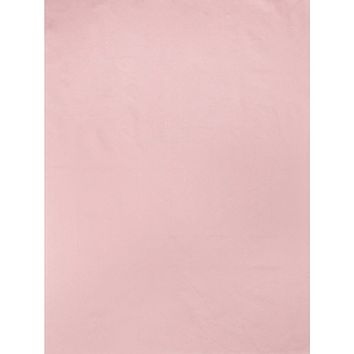 Stroheim Fabric 0668303 Avalon Cotton Sateen Ballerina