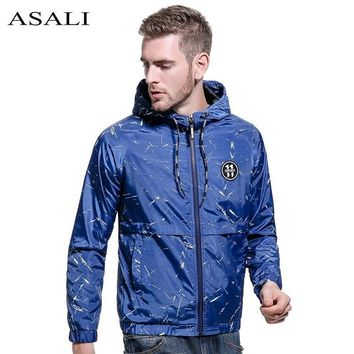 Trendy ASALI Pilot Jacket Coat Flight Men Bomber Jacket Men Hip Hop Patch Flowers Designs Slim Fit Air Force Polo Men Jacket USA SIZE AT_94_13