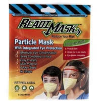Readi Mask/Particle Mask