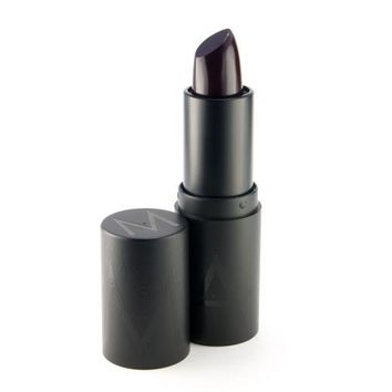 Make Up Store : Products : Läppar : Lipstick : BLACK ORCHID ($20-50)