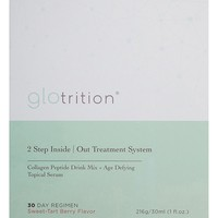 Glotrition® 2-Step Inside Out Treatment System | Nordstrom