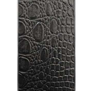 Zero Gravity Reptilia iPhone 5/5S Case