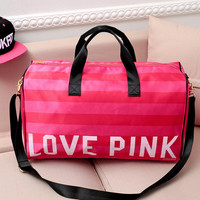 Bags Gym Travel Bags Shoulder Bag Tote Bag Beach Bag [8211113543]