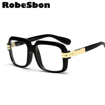 Men New Fashion Oversized Sunglasses Women Vintage Big Frame Glasses for Women Retro Eyewear Glasses Lunettes De Soleil Gafas