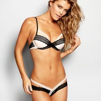 Beach Bunny Swimwear IMPULSE BRA - Lingerie