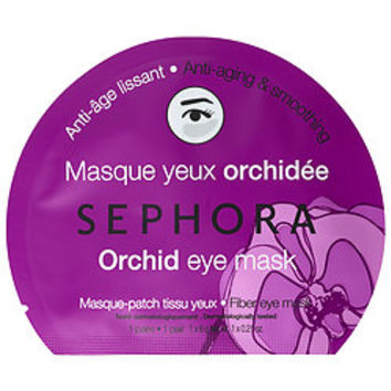 Eye Mask - Orchid - SEPHORA COLLECTION | Sephora