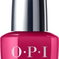 OPI Infinite Shine - This is Not Whine Country - #ISLD34