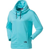 The North Face Women's Lanna Pullover Hoodie