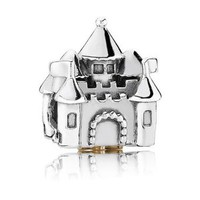 Pandora Charm Happily Ever After 791133PCZ