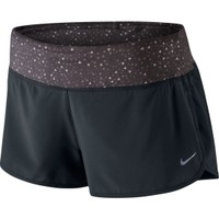 Nike Women's 2'' Rival Running Shorts - Dick's Sporting Goods