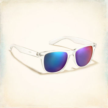Sunglasses From Co Hollister Classic nX80wkOP