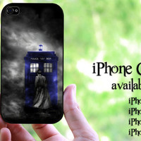 sherlock holmes and dr who for galaxy s3,s4 case ,iPhone 4 case, iPhone 4s case, iPhone 5 case, iPhone 5s case, iPhone 5C case