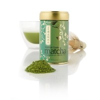 Teavana Matcha Japanese Green Tea
