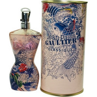 JEAN PAUL GAULTIER SUMMER by Jean Paul Gaultier