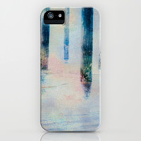 Imagine iPhone & iPod Case by Shawn King