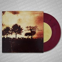 "Skipping Stone Burgundy 7"" : MerchNOW"