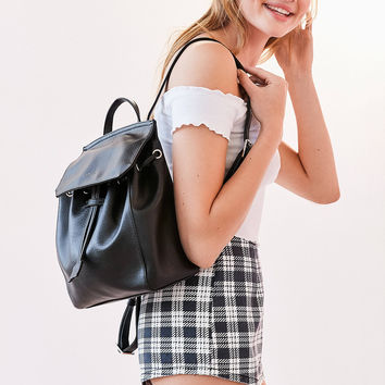 Matt & Nat Small Mumbai Backpack | Urban Outfitters
