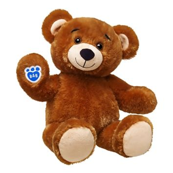 Bearemy | Build-A-Bear