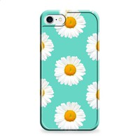 Lovely Daisies iPhone 7 | iPhone 7 Plus case