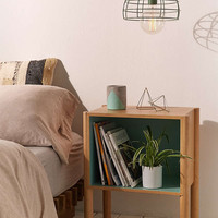 Hugo Side Table - Urban Outfitters