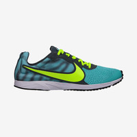 Check it out. I found this Nike Zoom Streak LT 2 Unisex Running Shoe (Men's Sizing) at Nike online.
