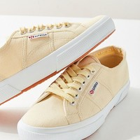 Superga 2750 Pastel Sneaker | Urban Outfitters