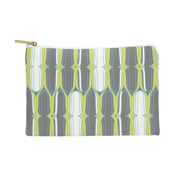 Heather Dutton Lofty Idea Metro Pouch