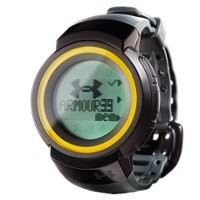 Under Armour Armour39® Watch