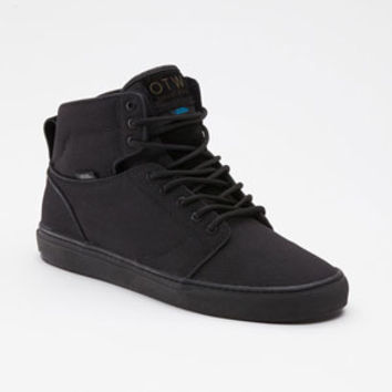 VANS OTW Ballistic Alomar Mens Shoes
