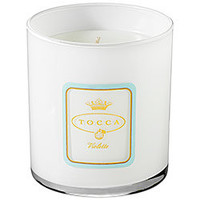 Tocca Beauty Candle Collection: Candles & Home Scents | Sephora
