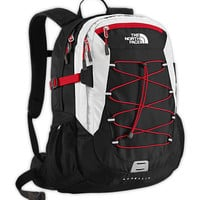 The North Face Equipment Backpacks BOREALIS BACKPACK