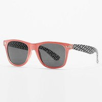 Women's Hudson Sunglasses
