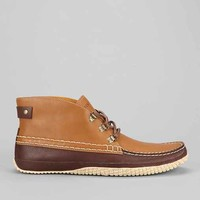 Timberland Abington 73 Chukka Boot- Brown