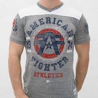 American Fighter Oregon T-Shirt