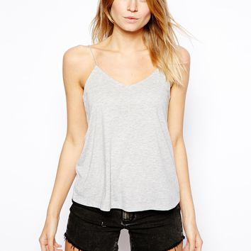 ASOS Swing Cami Top