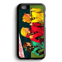 HEATHERS BROADWAY MUSICAL HOME GIRL iPhone 4s iphone 5s iphone 5c iphone 6 Plus Case | iPod Touch 4 iPod Touch 5 Case