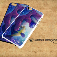 Disney, Mermaid, Ariel Samsung Galaxy S3 S4 S5 Note 3 , iPhone 4(S) 5(S) 5c 6 Plus , iPod 4 5 case