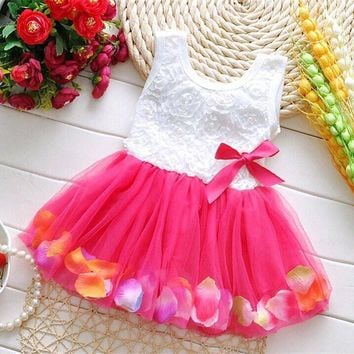 61aa93810 Shop Peach Girl Dress on Wanelo