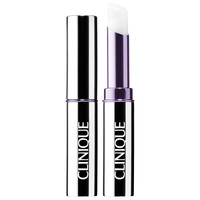 Sephora: CLINIQUE : Take The Day Off Eye Makeup Remover Stick : eye-makeup-remover
